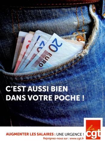 Affiche-salaires-aussi-bien-dans-votre-poche