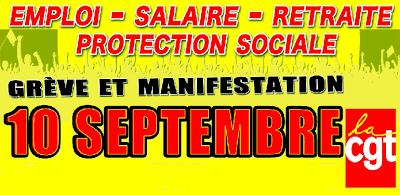 pour le 10-09-2013-3-