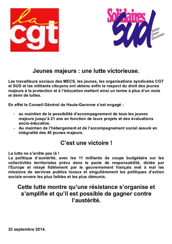 JMtoulouse