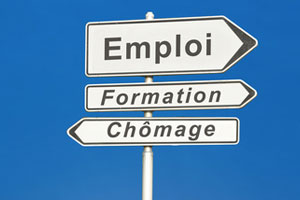 formation_professionnelle_emploi_chomage