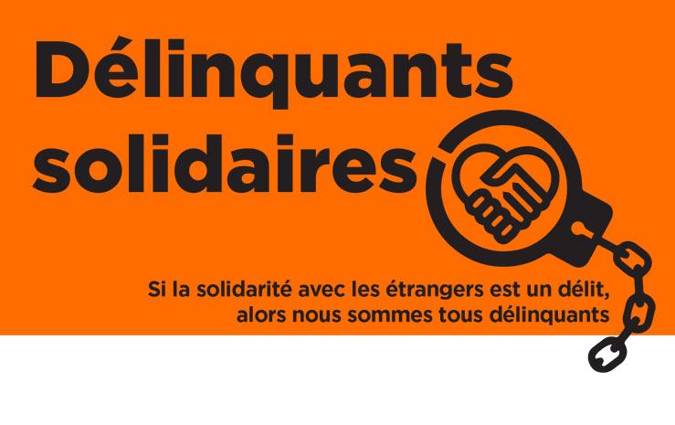 delinquants_solidaires_web