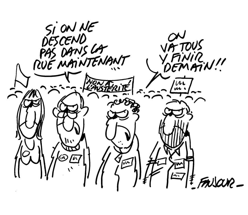 Nexem Pret A Sacrifier Le Regime De Prevoyance De La Ccnt 66 Cgt