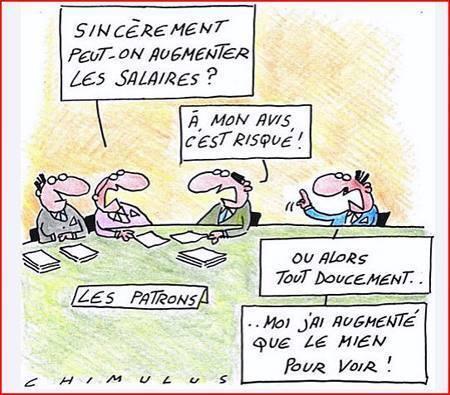 Caricature-Chimulus-augmentation-des-salaires