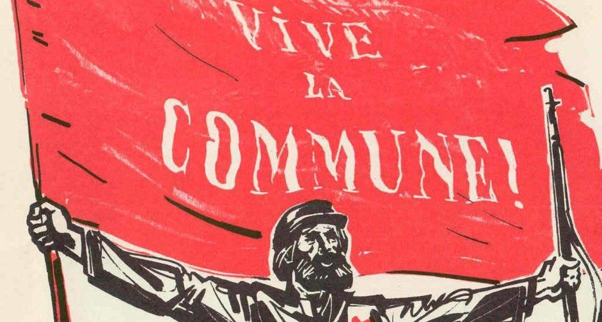 visuel_commune-1200x642