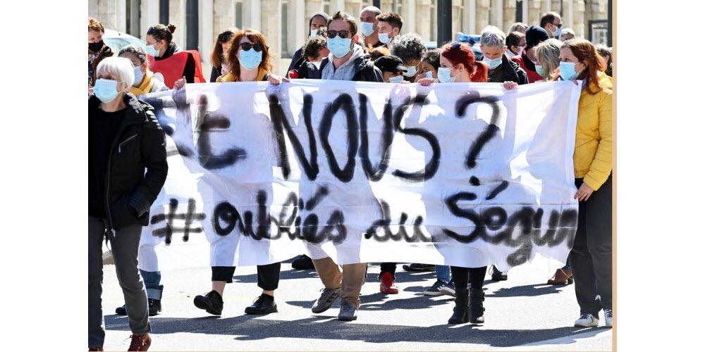 les-salaries-du-social-et-medico-social-les-oublies-du-segur-photo-er-franck-lallemand-1617889443